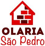 Olaria São Pedro
